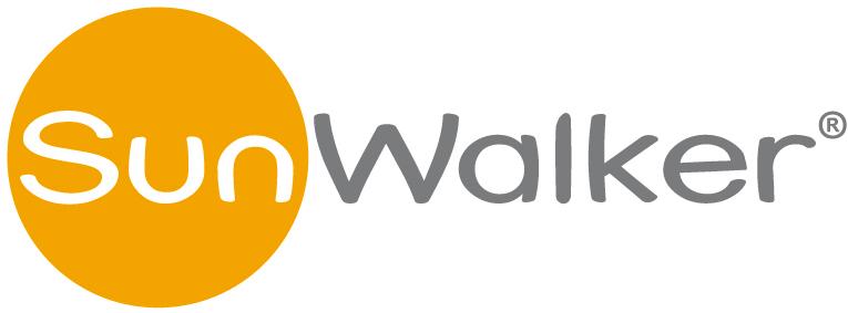 SunWalker individuelle Sandalen nach Maß